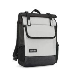 Timbuk2 Mini Custom Prospect Backpack