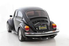 Pre-Owned 1974 Volkswagen Beetle in Anaheim Hills CA