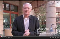Why Coldwell Banker and Lucile Packard Children's Hospital Stanford? Hear from Coldwell Banker Residential Brokerage San Francisco Bay Area President, Mike James, about the growing need for health assistance for Bay Area children and their families.
