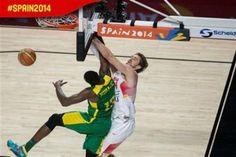 #Spain2014: A cuartos tras vencer a la física Senegal http://www.feb.es/2014/9/7/baloncesto/spain2014-cuartos-tras-vencer-fisica-senegal/55866.aspx #MundoBasket2014