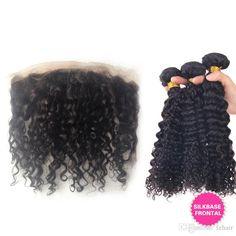 Expressive Beaudiva Hair Ocean Wave 4pcs Peruvian Hair Weave Bundles 100% Human Hair Extensions Free Shipping Hair Extensions & Wigs Hair Weaves