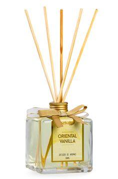 Difusor Oriental Vanilla Seivailex