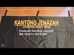 WA +62811-3514-448, JUAL KANTONG MAYAT Minahasa, KANTONG JENAZAH DI Minahasa, PRODUSEN KANTONG MAYAT - YouTube Padang, Manado, Surabaya, Company Logo, Youtube, Youtube Movies