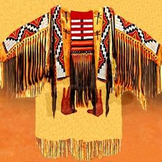 1000 images about indian southwest on pinterest native for Native american furniture designs