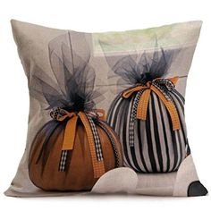 """#Elogoog #Happy #Fall #Thanksgiving #Vintage #Pillowcase #Soft #Linen #Pillow #Cover #Home #Decor #18 x #18 #Inches #Turkey #Printing #Cushion #Case #Family #Prom #Celebration Materail: #Linen Size: 45cm*45cm/18*18"""" Perfect for place on the sofa, coffee shop, library, book store, party, club. https://food.boutiquecloset.com/product/elogoog-happy-fall-thanksgiving-vintage-pillowcase-soft-linen-pillow-cover-home-decor-18-x-18-inches-turkey-printing-cushion-case-family-prom-cele"""