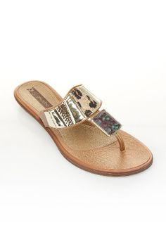 Grendha, Cushe, Steps by Hush Puppies and Sanuk for Women - Beyond the Rack