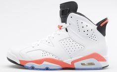 68 best shoes images jordan sneakers shoes slippers rh pinterest com