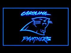 Compare Carolina Panthers Neon Light prices and save big on Panthers Neon  Lights and Carolina Panthers Lighting by scanning prices from top retailers. bcca32085