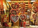 Christmas markets and fairs in London 2014 - Time Out London