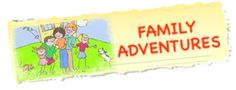 Discover God 4 Kids - great family night and family devotion ideas on attributes of God