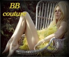 We are online girls www.bebecouture.gr