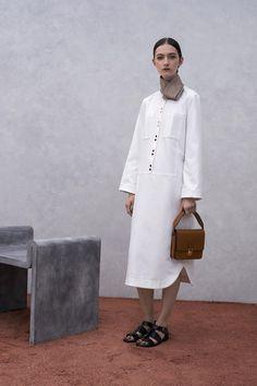 Trademark Spring/Summer 2015Ready-To-Wear