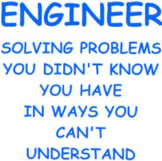 15 best electrical engineering quotes images civil engineering