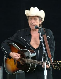 Bob Dylan in Baltimore 2002 60s Music, Music Icon, Bob Dylan Live, Vanessa Minnillo, Bob's Your Uncle, Patti Smith, Bruce Springsteen, Eric Clapton, Greatest Songs