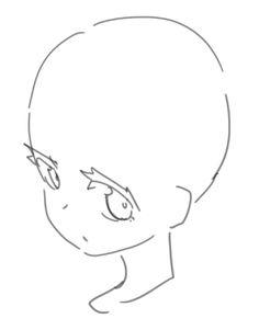 02 Drawing Base, Manga Drawing, Figure Drawing, Anime Drawings Sketches, Art Drawings, Base Anime, Anime Female Base, Art Poses, Cartoon Art Styles