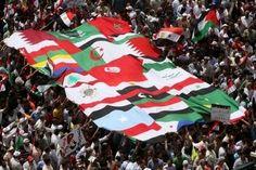 Abbraccia la storia su http://www.shinynote.com/ ( La Giustizia di Transizione nella Regione del Medio Oriente e Nord Africa) e sostieni la Campagna per la Giustizia di transizione in SIria