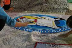 Turismo Religioso em Fotos: Senhora D'Ajuda, Espinho:)