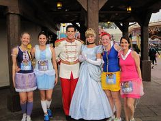 Prince Charming Running costume Reserved for by ThisPrincessRuns $100.00  sc 1 st  Pinterest & The 132 best Running in style! images on Pinterest   Exercises ...