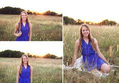 Abby {Senior} Coffeyville Kansas High School Senior Photographer girl