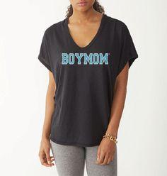 Save an additional 60% off with code 10105 at www.boymomdesigns.com #boymom #onceuponaboymom