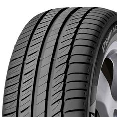 As a self-supporting Run Flat tyre, the Primacy HP ZP has been developed to provide long tread life and lasting performance, as well as enhanced braking, steering control and handling in wet conditions. £132 www.goodgrip.co.uk/michelin