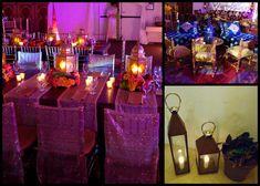 Moroccan Wedding   Moroccan Jewish Henna Wedding- Berberisca- at Beit David Highland ...