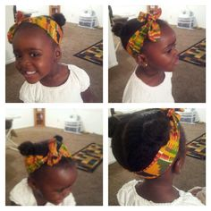 Kente mini scarfette, $10. Perfect for all ages. To order, email me @ e.imanihomage@gmail.com.