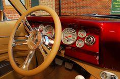 1969-copper-camaro-custom-red-012.jpg (2039×1360)