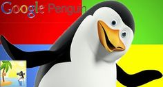 Google Update 4-Oct-13: Google Penguin 2.1 Was A Big Hit