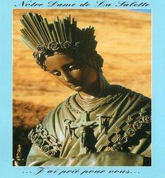 JEZUS en MARIA Groep.: DE ARK VAN MARIA