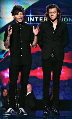 ღ our boys ღ are just So attractive