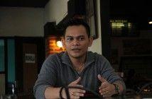 Paranormal Mbah Mijan | Paranormal Indonesia | Paranormal Tangerang | Tempat Pasang Susuk
