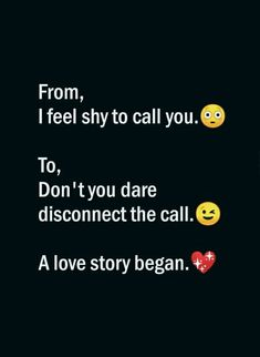 True Love Quotes For Him, Love Quotes For Crush, English Love Quotes, Baby Love Quotes, First Love Quotes, Love Smile Quotes, Pretty Quotes, Love Yourself Quotes, Karma Quotes
