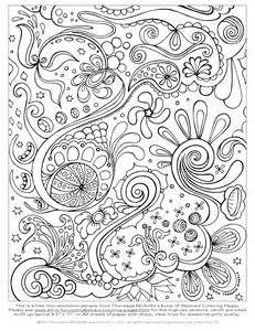 Sun Designs Coloring Book - Bing Images