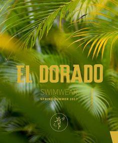 EL DORADO - swimdesign