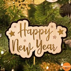 Happy New Year's Eve from everyone at Healthy Pets 🎉🎉🎉 We wish you all a healthy and happy 2021 🐱🐶 #dogs #cats #pets #HealthyPetsInsurance #NYE New Year Essay, Brass Plaques, Water Spout, Happy New Years Eve, Quotes About New Year, Year Quotes, New Year Images, Wishes Messages, Healthy Pets