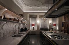 John-Cullen-kitchen-lighting-96a