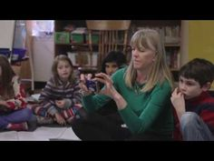 Learning Stories: Documentation Project - Pedagogical Narration in Saanich Elementary Schools Reggio Documentation, Full Day Kindergarten, Learning Stories, Visible Learning, Expressive Art, Teaching Strategies, Best Teacher, Elementary Schools, Kids Playing