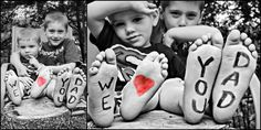 gift ideas Father's Day Craft Ideas for kids to make. Father's Day Gifts for Kids to make. Fathers day crafts for kids. Fathers day crafts for father day crafts. Fathers Day Crafts Preschool, Easy Fathers Day Craft, Daddy Day, Mom Day, Fathers Day Photo, Happy Fathers Day, Fathers Gifts, Fathers Day Pictures, Grandparent Gifts
