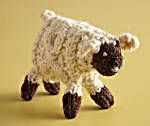 Cable Sheep