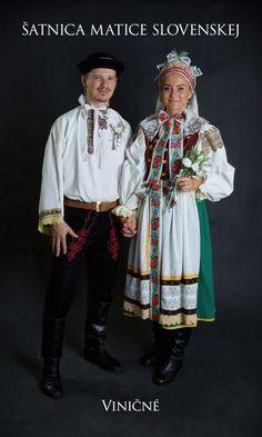 Folk Clothing, Folklore, Culture, Costumes, Party, Clothes, European Countries, Slovenia, Czech Republic