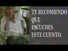 JORGE BUCAY cuentos recomendados - YouTube Louise Hay, Dale Carnegie, Happy Life, Film, Leo, Mindfulness, Exercise, Youtube, Books