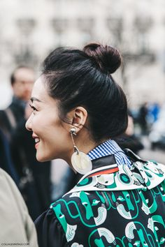 PFW-Paris_Fashion_Week_Fall_2016-Street_Style-Collage_Vintage-Miu_Miu-14