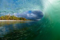 Jeremy Koreski Photography - WAVESANDWEATHER - 3