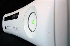 Zune Video llena de series Xbox Live http://www.europapress.es/portaltic/videojuegos/noticia-zune-video-llena-series-xbox-live-20120812100022.html
