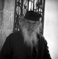 corfu, greece may 1959 monk set includes various photographs of people, places and things on the island of corfu. from nick and maggie's spring 1959 trip to europe. part of an archival project, featuring the photographs of nick dewolf Corfu Greece, Photographs Of People, Europe, Island, Spring, Places, Artwork, Photography, Work Of Art