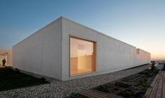 ARX Portugal Arquitectos - Lisboa - Arquitectos