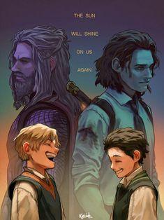Marvel Fan Art, Marvel Jokes, Loki Thor, Loki Laufeyson, Marvel Funny, Marvel Dc Comics, Marvel Avengers, Loki Art, Marvel Wallpaper