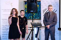 Luxury Expo 2013