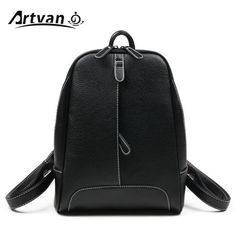 ==> reviewsNew 2016 Women Backpacks Designer Brand Printing Backpack Backpacks Women's PU Leather Black Bag PB16New 2016 Women Backpacks Designer Brand Printing Backpack Backpacks Women's PU Leather Black Bag PB16This Deals...Cleck Hot Deals >>> http://id861032754.cloudns.ditchyourip.com/32608022131.html images